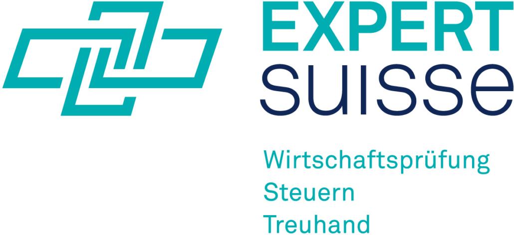 Logo Expert Suisse