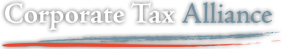 Logo Corporate Tax Alliance